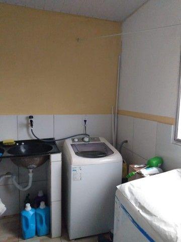 Casa em Nossa Senhora do Ó, 2 quartos - Foto 12