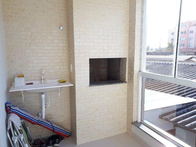 Apartamento 2 dormitórios junto Lagoa do Violão - Foto 18