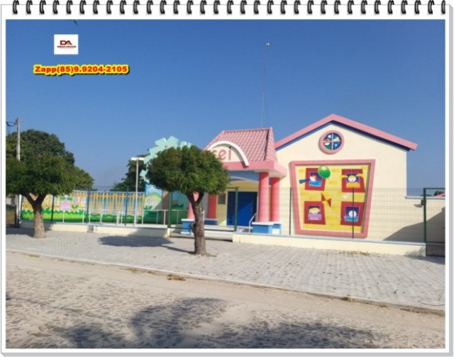 Loteamento Terras Horizonte %%%% - Foto 6