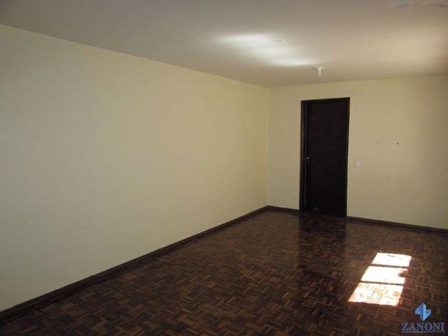 Apartamento para alugar com 3 dormitórios em Zona 01, Maringá cod: *87 - Foto 5