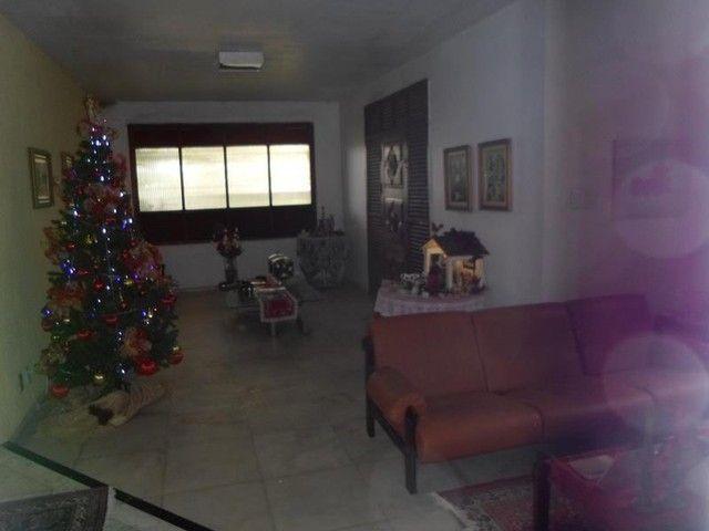 CASA para alugar na cidade de FORTALEZA-CE - Foto 8