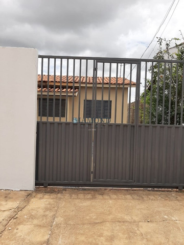 Casa Para Venda./ Vg - Foto 2