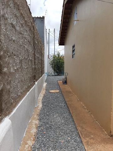 Casa Para Venda./ Vg - Foto 7