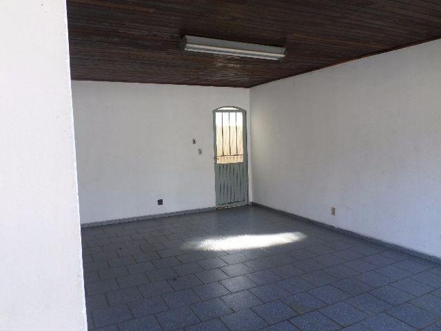 Casa, estilo SOBRADO no bairro São Pedro em P, União SC , - Foto 15