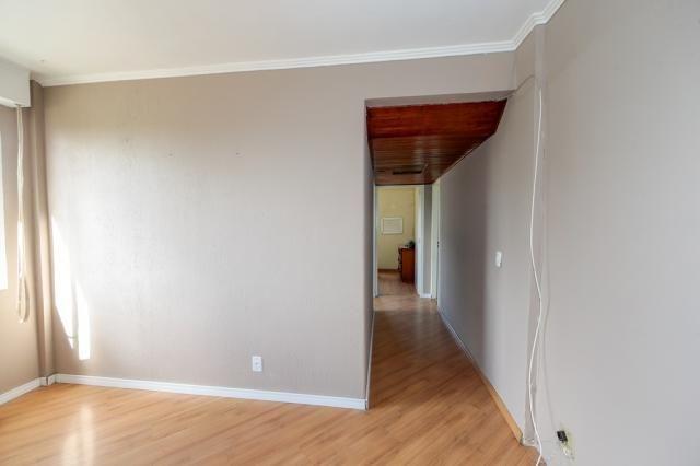 Apartamento à venda com 2 dormitórios em Camaquã, Porto alegre cod:AP4402-INC - Foto 3