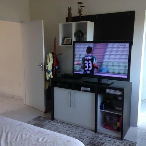 Linda casa duplex de 3 quartos com suite, 3 vagas de garagem, a venda em Manaus-AM - Foto 6