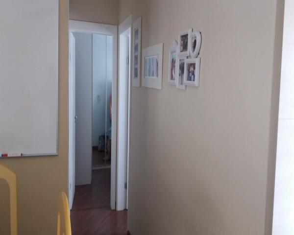 Apartamento, 02 dorm - engenho de dentro - Foto 10