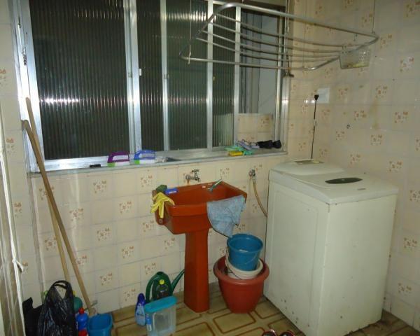 Apartamento, 02 dorm - engenho novo - Foto 17