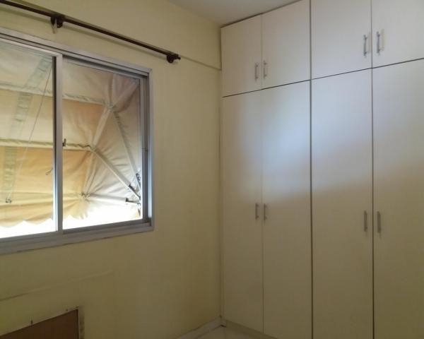 Apartamento à venda com 2 dormitórios em Todos os santos, Rio de janeiro cod:co00009 - Foto 8