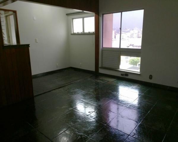 Apartamento, 02 dorm - grajaú - Foto 2