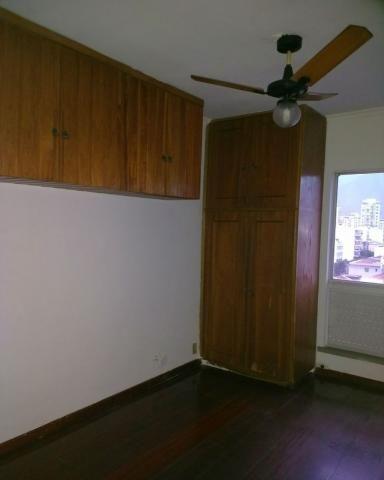 Apartamento, 02 dorm - grajaú - Foto 6