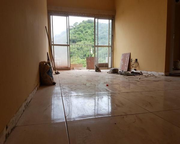 Apartamento 2 quartos - riachuelo - Foto 3