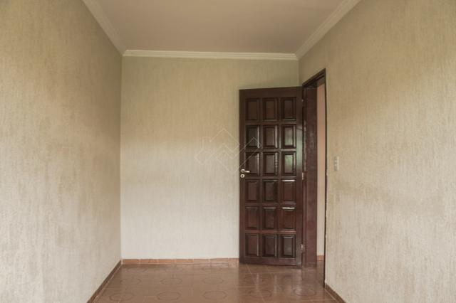 Casa | 4 qts | QNM 22 | Ceilândia - Foto 11