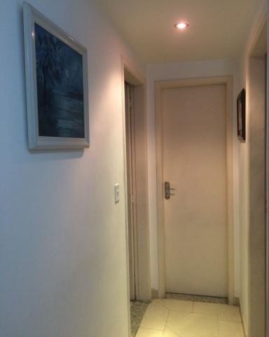 Apartamento à venda com 2 dormitórios em Vila da penha, Rio de janeiro cod:ap000370 - Foto 13