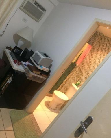 Apartamento à venda com 2 dormitórios em Vila da penha, Rio de janeiro cod:ap000370 - Foto 8