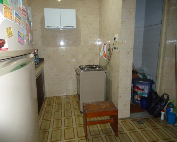 Apartamento, 02 dorm - engenho novo - Foto 15