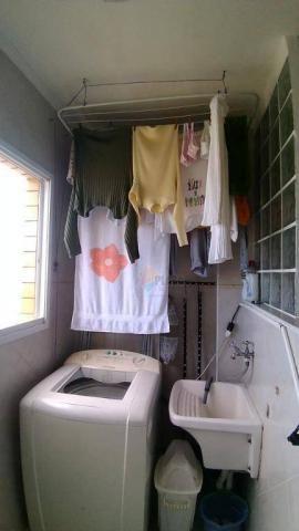 Apartamento residencial à venda, Vila Tupi, Praia Grande. - Foto 17