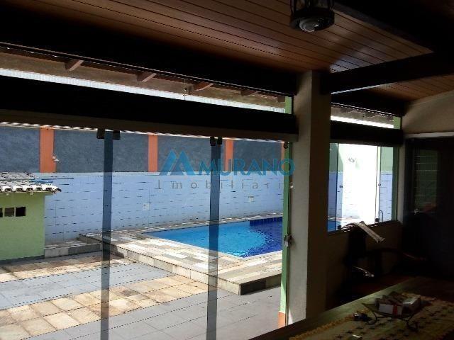 Murano aluga casa no Centro de Vila Velha - 5 quartos - cód: 2374 - Foto 7