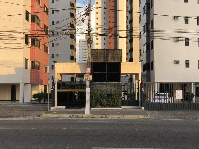 Residencial Victória - Lagoa Nova