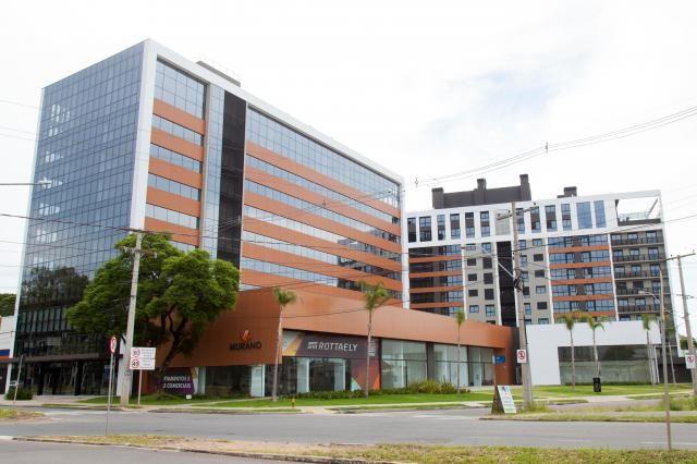 Murano Office