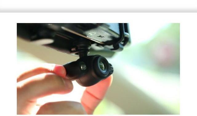 Câmera automotiva safe cam hd polishop