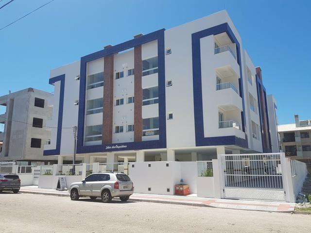 Apartamentos 2 suítes / Solar das Orquideas Ingleses