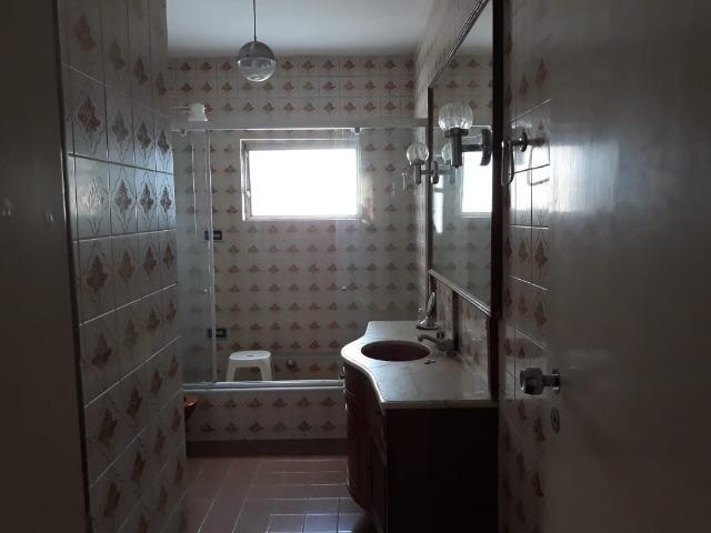 B.3072 - Apartamento a venda no Centro de Juiz de Fora - Foto 5