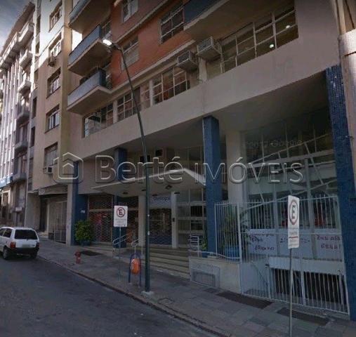 Sala comercial com 76m², na Senhor dos Passos, Centro - Porto Alegre/RS