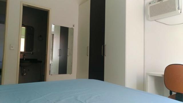 AP0229 - Apt. 85m², 3 quartos, 1 vaga, Cond. Natália Boulevard, Lagoa Seca, Juazeiro do N - Foto 14