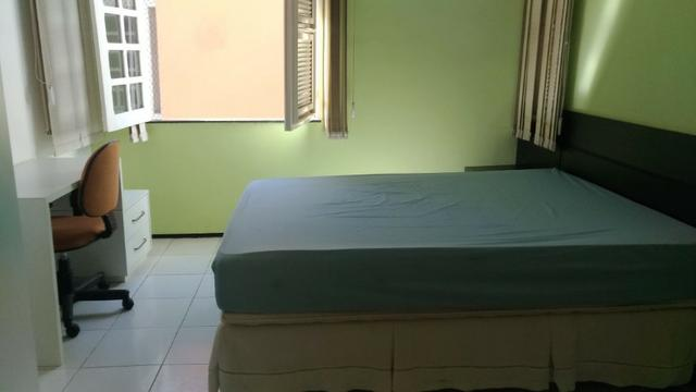 AP0229 - Apt. 85m², 3 quartos, 1 vaga, Cond. Natália Boulevard, Lagoa Seca, Juazeiro do N - Foto 15