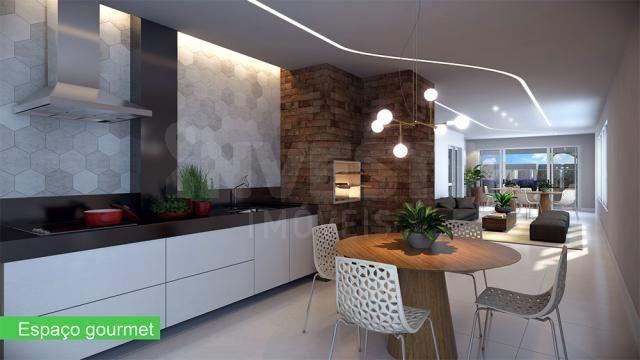 Apartamento à venda com 2 dormitórios em Serrinha, Goiânia cod:620871 - Foto 6