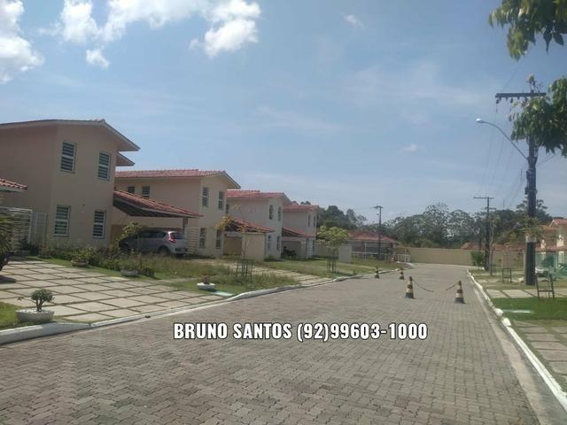 Golden Ville. More próximo a Av. das Torres, Aleixo e Parque 10 - Foto 19