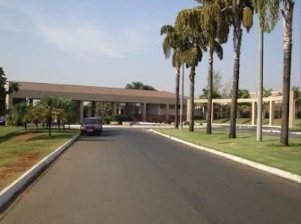 Terreno à venda, 434 m² Jardins Mônaco - Aparecida de Goiânia/GO. - Foto 2