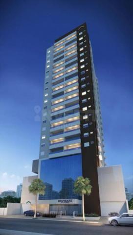 Apartamento à venda com 2 dormitórios em Setor marista, Goiânia cod:620868 - Foto 2