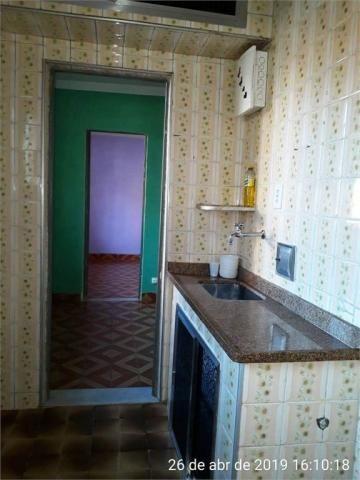 Apartamento à venda com 2 dormitórios em Braz de pina, Rio de janeiro cod:359-IM399754 - Foto 13
