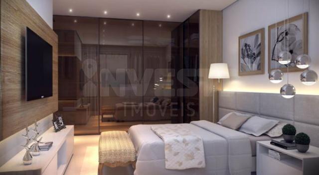 Apartamento à venda com 2 dormitórios em Setor marista, Goiânia cod:620868 - Foto 8