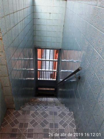 Apartamento à venda com 2 dormitórios em Braz de pina, Rio de janeiro cod:359-IM399754 - Foto 16
