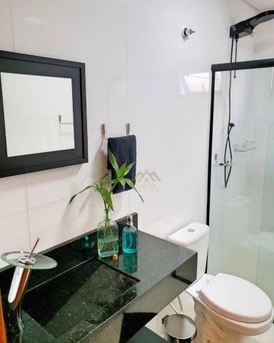 Apartamento à venda, 63 m² por r$ 283.000,00 - campeche - florianópolis/sc - Foto 7