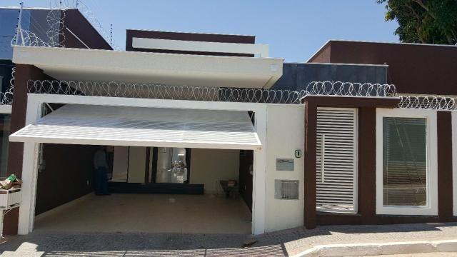 Casa de alto padrão para venda ou permuta - Foto 2