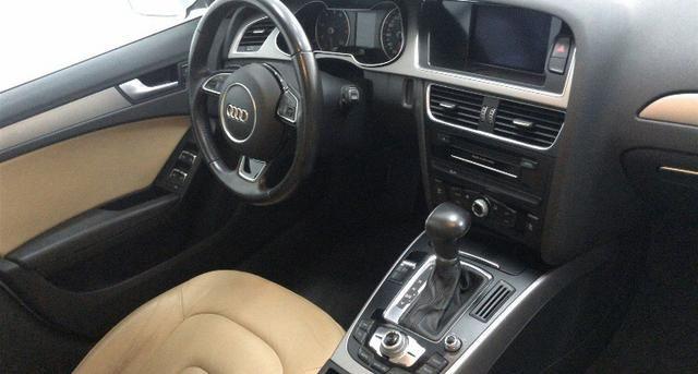 Audi A4 ambition 2014 - Foto 3