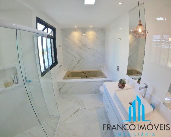 Maravilhosa Duplex com Piscina Privativa numa área de 250 metros - Foto 16