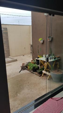 Casa em condomínio Fechado - Brodowski - SP (15 min. de Ribeirão Preto) - Foto 10