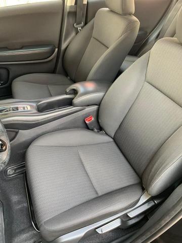 Honda HR-V EX Automático Completo - Foto 9
