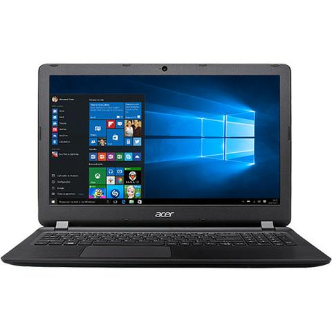 Notebook Acer Aspire - Foto 2