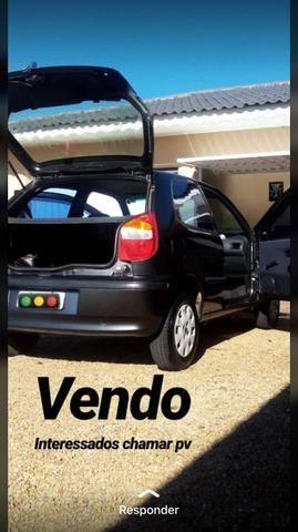 Vendo Palio EX - Foto 4