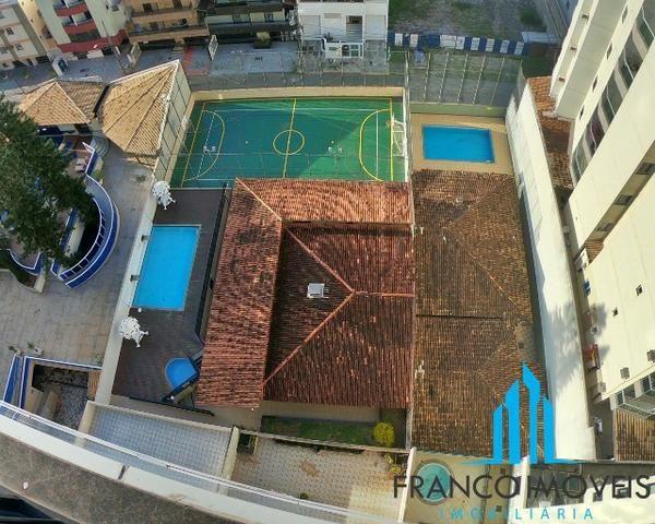 Maravilhosa Duplex com Piscina Privativa numa área de 250 metros - Foto 20