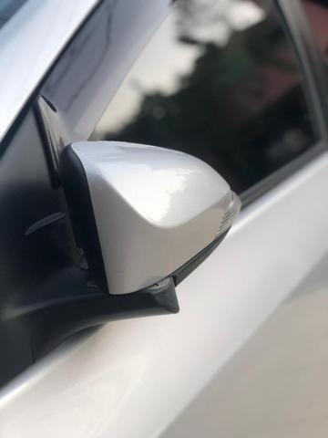 Toyota Corolla 2.0 Flex 2016 Automático - Foto 15