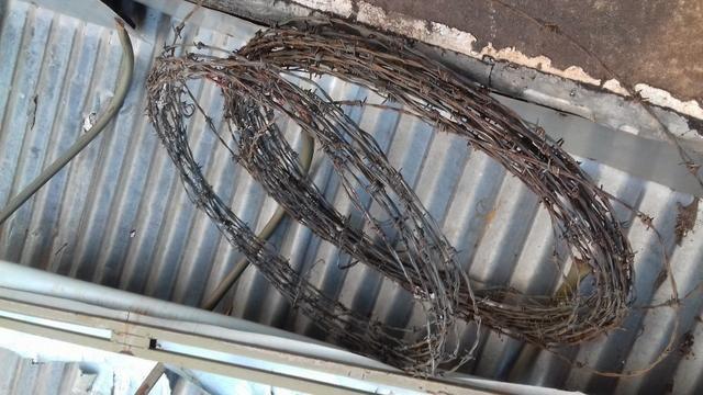 Panela de ferro, fundido, 31 litros - Foto 3