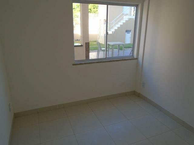 Apartamentos no Eusébio 2 e 3 quartos - Foto 15