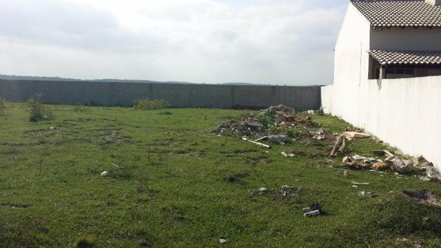 Terreno em Condomínio/ São Pedro da Aldeia/RJ - Foto 6